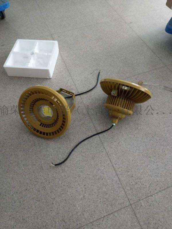 甘肃临夏BAD808系列LED防爆灯厂家直销
