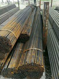 碳钢冷拔无缝钢管、碳钢小口径无缝钢管现货