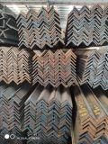 蘇州角鋼-三角鐵計算20*20*3
