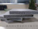 甘肃兰州中空塑料建筑模板生产厂家
