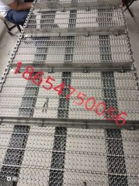 不锈钢清洗网链A青阳不锈钢清洗网链厂家
