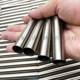 鏡面不鏽鋼製品管,316不鏽鋼製品管廠家