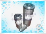 A110T250富卓液压系统用滤芯