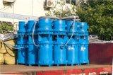 现货供应防汛中吸轴流泵、中吸轴流泵厂家