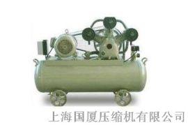 40公斤压力_呼吸器充气泵
