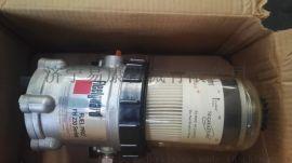 康明斯QSL8.9-C325油水分离器