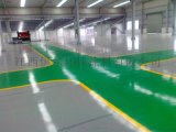 各類地坪專業施工、地坪漆工程、水性環氧地坪面漆
