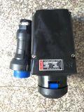 BCZ8050-16/32A防爆防腐插接装置