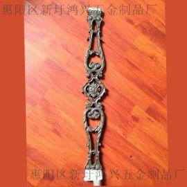 铸铁工艺品,装修铸铁工艺品,公园铸铁工艺品