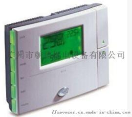 广州市朝德机电 IR32D2L000 CAREL 温控器ASDH100000  IR32D2L000 IR32V1L000  IR32V2L000