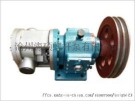 生产质优价廉转子泵,不锈钢泵,不锈钢凸轮转子泵