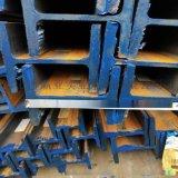 成都進口歐標H型鋼可提供3.1EN標準證書