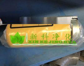 空气滤清器PFD-12AR吸湿过滤器