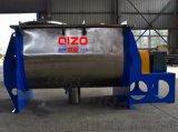高速混合機廠家化工矽藻泥專用混料機圖片