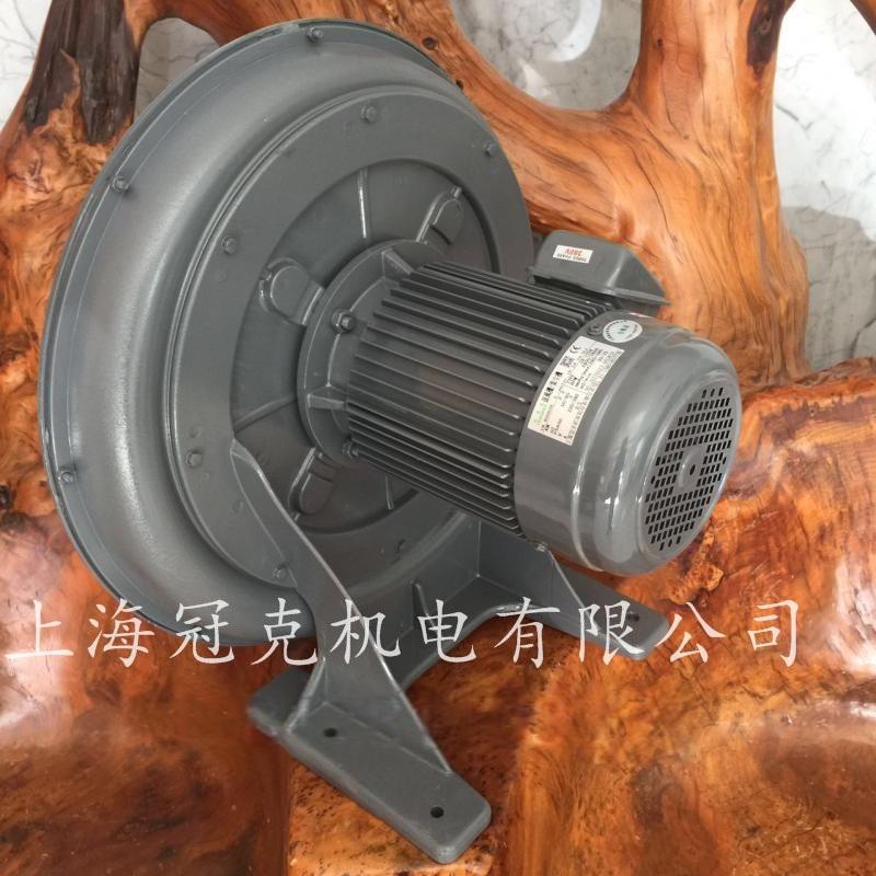 吹膜机专用鼓风机