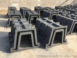 江苏南京流水槽水泥钢模具制造
