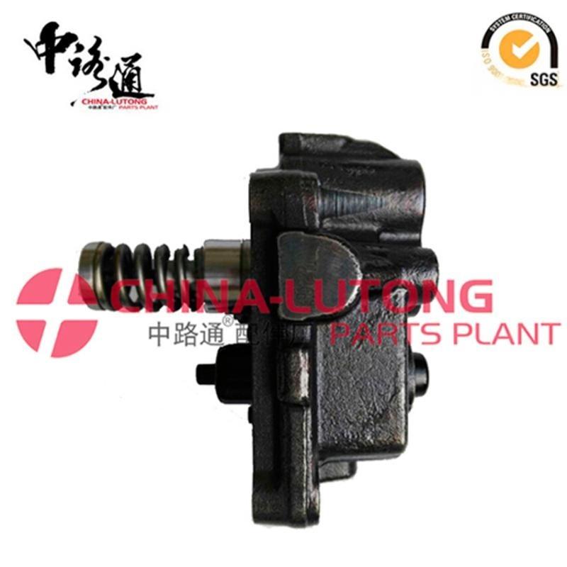 洋马发动机柴油泵配件4TNV88 洋马X4泵头 4TNV98 洋马X5泵头