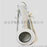 供应陕西君畅瓦斯稀释器煤矿用瓦斯稀释器局部瓦斯稀释器现货厂家直销瓦斯稀释器