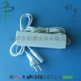 笔记本电源24V2.5A电源适配器 美国UL KC 3C认证开关电源热销