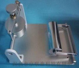可勃吸水性测试仪,可勃吸收性测定仪