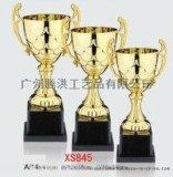 上海金属奖杯,金属奖杯奖牌销售,校园歌手大赛奖品推荐