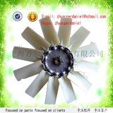 替代西門子電機阿特拉斯ZT55無油機用MK165-4DK.24.U風扇電機總成
