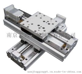 南京工艺牌现货DZHT型数控単座标工作台