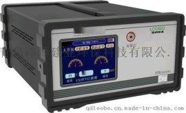不分光红外CO/CO2二合一分析仪
