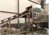 出售石灰粉自动卸料机,非标定制