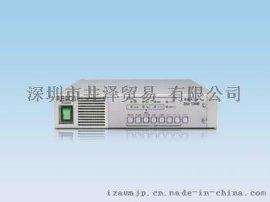 ASS-81H日本芝测SHIBASOKU音频信号发生器