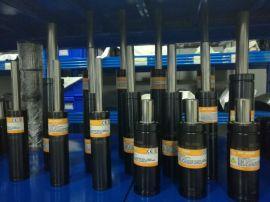 KALLER模具氮气弹簧TU750-160浙江塑胶冲压模具