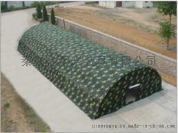 秦皇岛帐篷厂供应弧形拱形帐篷 户外帐篷 野营帐篷批发