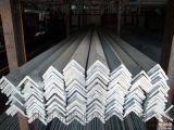 慶陽75*6角鋼鍍鋅角鋼