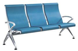 供应电镀机场椅