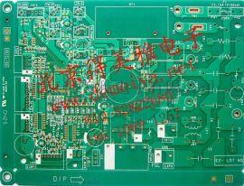 北京得美雅pcb设计pcb抄板电路板改板