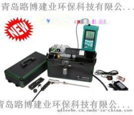 英国凯恩新版kane9206气体传感器