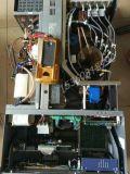 藿廷格MF3020電源維修