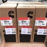 供應東風康明斯6B發動機缸套3904166四配套