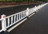 广西南宁道路护栏厂家, 广西南宁交通护栏, 广西南宁道路隔离栏