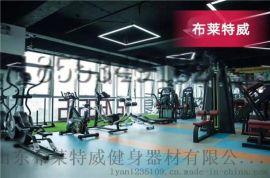 室内商用健身器材悍马仰卧飞鸟训练器厂家