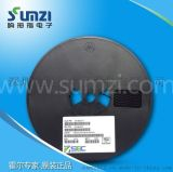 供应SEC霍尔IC SS275ESOT 全极霍尔效应传感IC 高灵敏度霍尔元件