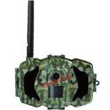 型号MG983G红外相机