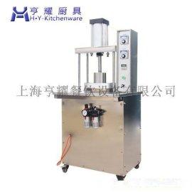 烤鸭饼机 北京烤鸭饼机 上海烤鸭饼机 自动烤鸭饼机 烤鸭饼机价格