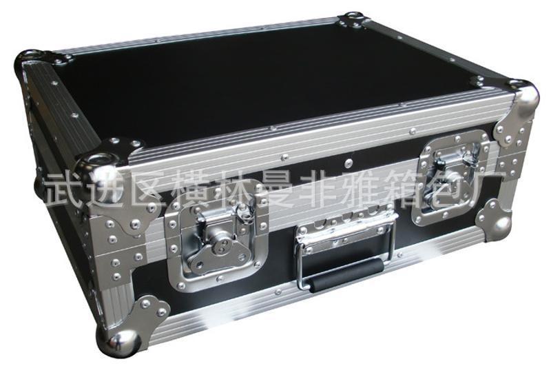 航空箱定做 定制 铝合金航空箱 厂家定做直销 航空铝箱订做质量优