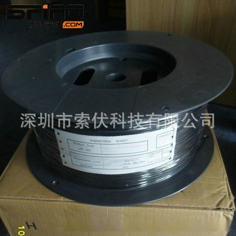 三菱ESKA塑料光纖光纜 GHV4001 4002 SH1016 SH1009 SH4001