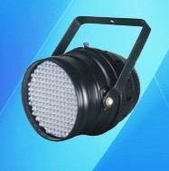 颜色灯 (LED6-P64)