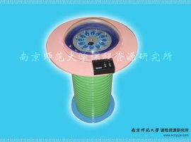 科学探究实验仪器(SDJY)