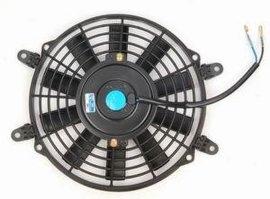 汽车电子风扇(SN81050-10L)