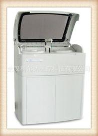 供应URIT-8021A全自动生化分析仪