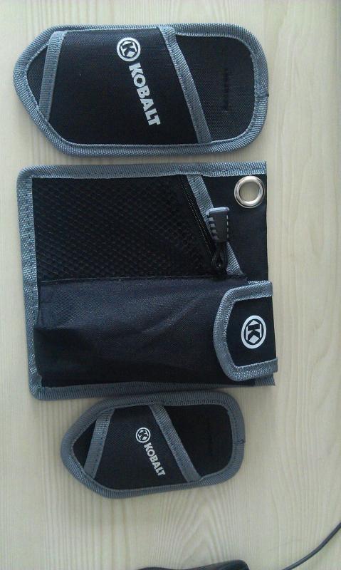 方振箱包工厂定制订做各种工具包 工具袋 可加logo箱包工厂定制